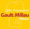 Żółty przewodnik GaultMillau Polska