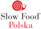 Slow Food Polska
